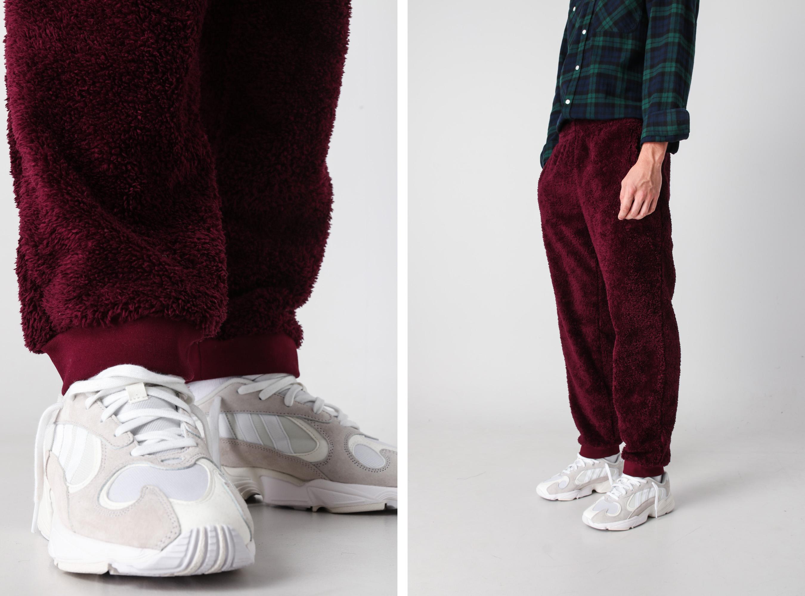 adidas Winterized Pant
