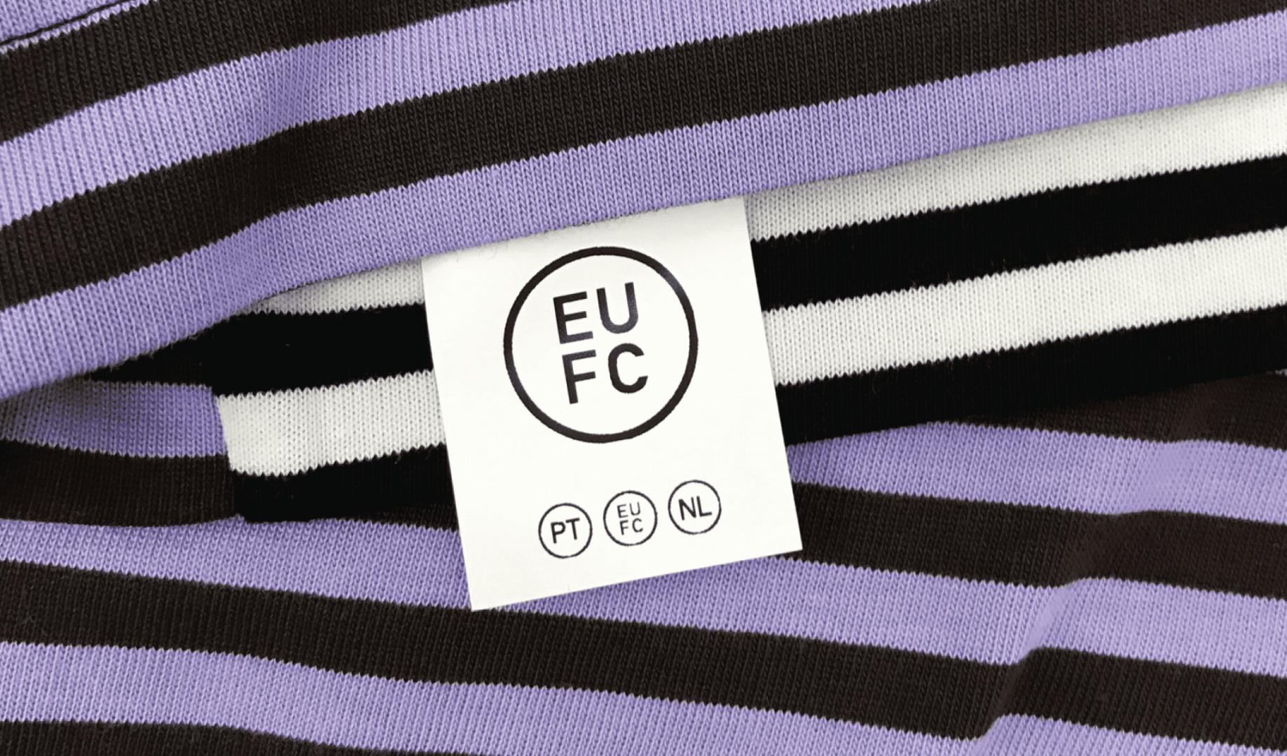 EU FC